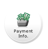 Payment Information Form